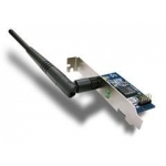 Gigabyte GN-WBZB-M wireless LAN kártya