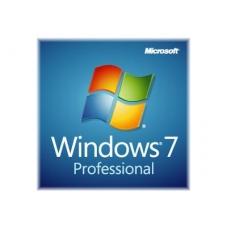 Windows 10 Pro Refurbished operációs rendszer