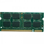 512MB DDR2 Notebook / 533MHZ RAM - ÚJ
