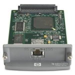 HP J7934-69011 Jetdirect 620N