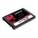 Kingston 60 GB HDD/SSD (SV300S37A/60GB)