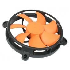 Thermaltake A2330 hűtőventilátor
