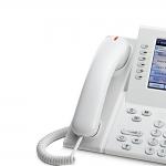 IP Telefonok