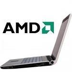 AMD Dual Core