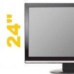 """24"""" TFT Monitor"""