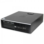 HP DC8200 Elite