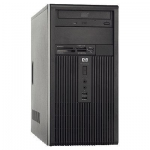 HP DX2300