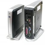 HP T5510