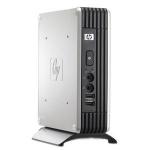 HP T5530