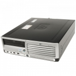 HP DC7600