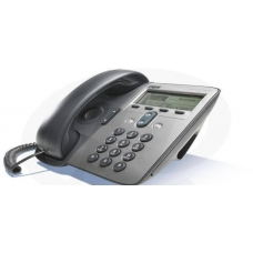 Cisco 7941G IP telefon