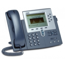 Cisco 7960G IP telefon