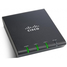 Cisco ATA 187 analóg telefon adapter