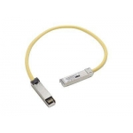 Cisco SFP Interconnect kábel CAB-SFP-50CM