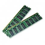 512MB DDR1 333-400MHZ RAM
