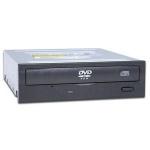 """DVD IDE 3,5"""""""