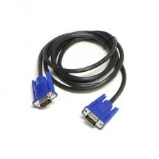 Használt VGA kábel