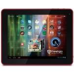 Prestigio PMP5597D DUO tablet