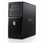 Dell PowerEdge T100
