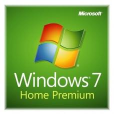 Windows 10 Home Premium Refurbished operációs rendszer