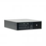 HP DC5800