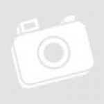 13 TFT / MultiQ MQ212 / piros-ezüst / halovány, homályos kép
